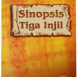 Sinopsis Tiga Injil