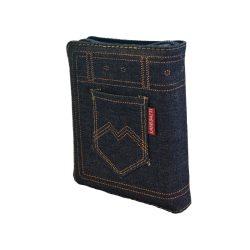 Alkitab LAI TB 034 TI Jeans Kantong