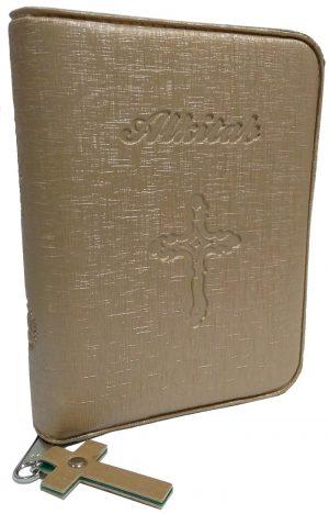 Alkitab TB 044 TI Saku Neuro Craem