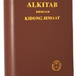 TB 064 TI SL KJ (Cover)
