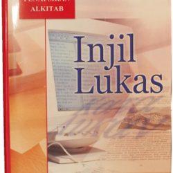 Pedoman Penafsiran Alkitab Injil Lukas