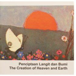 Penciptaan Langit dan Bumi
