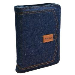TB 034 TI Jeans