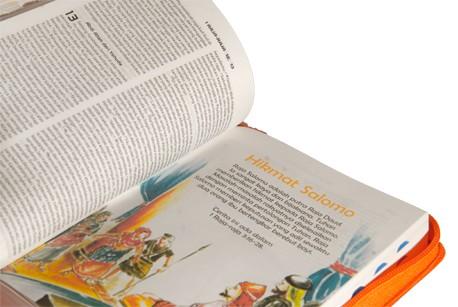 TB 044 TI P Z Anak Edisi 2